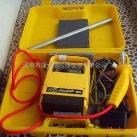 澳大利亚 DC30便携式电火检测仪/便携式针孔电火花检测仪