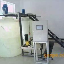 一体化污水处理设备安装|翰克全自动一体化废水处理设备价格