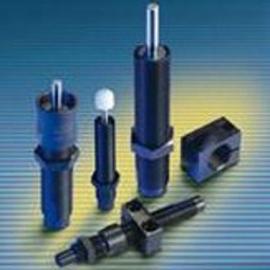 ACE CONTROLS减震器,工业减震器