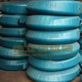 湖北喷砂机专用钢丝喷砂管生产厂家