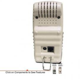 红外二氧化碳TEL7001二氧化碳检测仪
