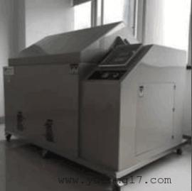 YT-136YW盐雾腐蚀试验箱