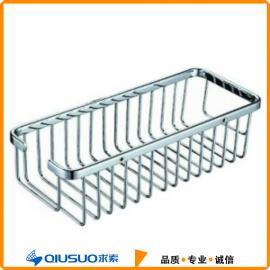 厂家定做优质304,316不锈钢网篮@求索丝网制品有限公司