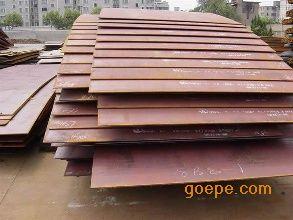 NM400耐磨钢板――厂家新闻介绍NM400耐磨钢板