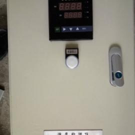 环保电控PLC编制电控厂家HDXY500
