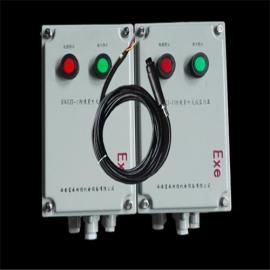 西安热风炉火焰检测器-西安宝威燃控