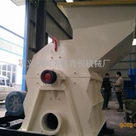金属粉碎机厂家|金属粉碎机|鑫悦(多图)