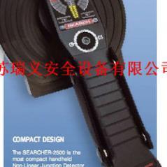 英国非线性节点探测器SEARCHER 2500