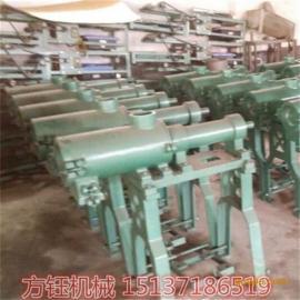 方钰机械自产自销,蓬溪县自熟米线机,自熟米线机批发