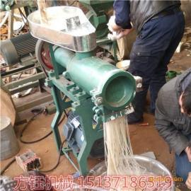 自熟米线机配件_广汉市自熟米线机_方钰机械自产自销