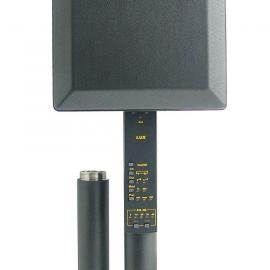 爱尔兰LUX非线性节点探测器