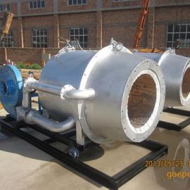 链条炉蒸汽锅炉链条炉导热油锅炉专用兰碳燃烧器磨煤燃烧器