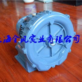 喷沙机专用高压风机/喷砂机机械设备用旋涡气泵