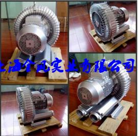 丝网印刷机械设备专用高压鼓风机