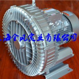 PCB机械设备专用高压鼓风机
