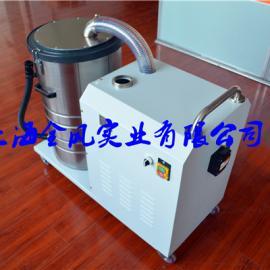 集尘设备专用工业集尘器/吸尘器