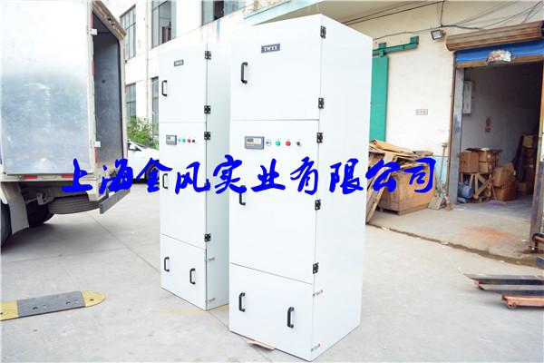 磨床集尘器磨床集尘器