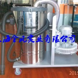 移动式集尘器/工业吸尘器厂家