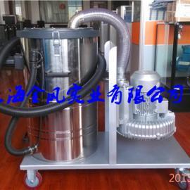 小型工业吸尘器/移动式吸尘机