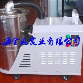 移动式专用车间吸尘器 磨床工业除尘器