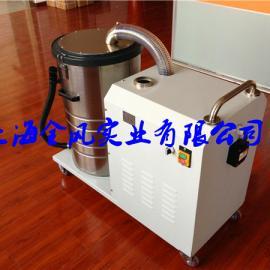移动式工业吸尘器,移动式工业集尘器,移动式工业集尘机