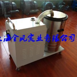 煤渣集尘设备专用工业吸尘器