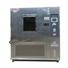 日光氙弧灯老化试验机|氙弧灯老化试验机|氙灯老化机(多图)