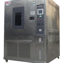 氙弧灯老化试验机专业生产厂家,氙弧灯老化试验机,氙灯耐候箱