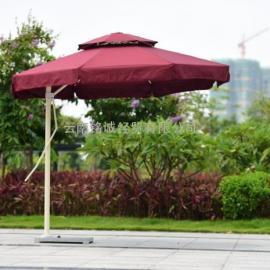 昆明户外遮阳伞/大扳手伞 款式齐全