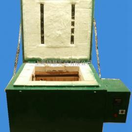 宜都市高温炉厂家/宜都市高温炉价格//宜都市高温炉型号