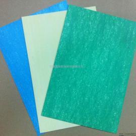 芳纶纤维板|骏驰出品船用法兰垫片用环保型芳纶纤维板