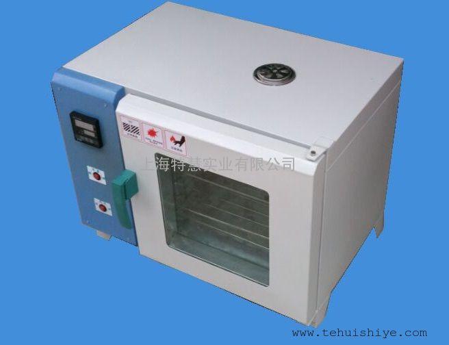 变压器烘干箱