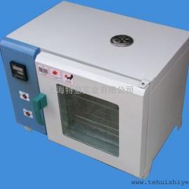 海城小烘箱厂家|海城干小烘箱价格|海城小烘箱型号