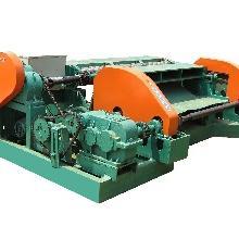 山东ly-700型数控旋切机安全防护电气箱