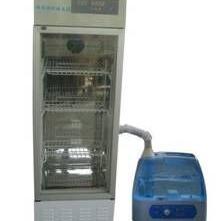 恒温恒湿箱、光照培养箱、种子发芽箱、生化培养箱