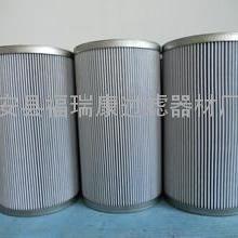 管路高压过滤器滤芯HX-400*10 HBX-250*10