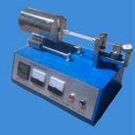 材料膨胀系数测定仪