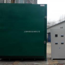 箱式电炉、台车电炉、升降炉、工业箱式电炉