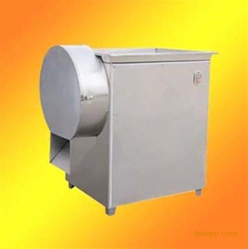 大理红薯切片机|利杰机械|不锈钢红薯切片机