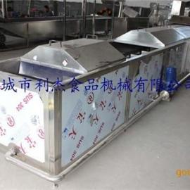 厂家直销鱼罐头杀菌机、榆林鱼罐头杀菌机、诸城利杰机械(查看)