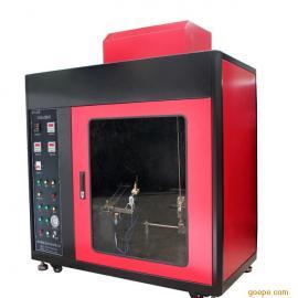 ZY-2针焰试验机/针焰试验机/针焰试验机价格