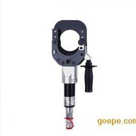 进口原装 360°旋转 液压压接头SDG85/2C