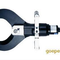 德国柯劳克 分体式液压切刀 SDK120C 德制