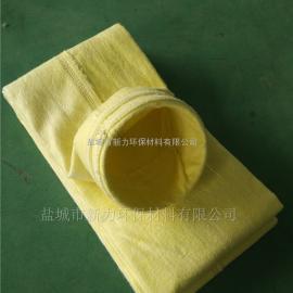 聚四氟乙烯纤维除尘袋 ptfe除尘布袋厂家