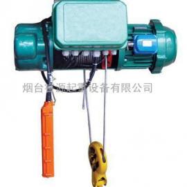 现货供应CD型5t-12m钢丝绳电动葫芦,轻小型起重设备