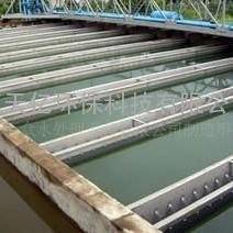 桂林水厂沉淀池溢面集水槽价格、不锈钢集水槽种类