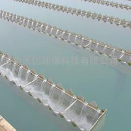 重庆不锈钢集水槽厂家、重庆不锈钢集水槽安装