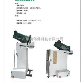 孝感垃圾处理降解器|耀南|广州餐厨垃圾处理堆肥设备参数