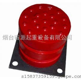 现货JHQ-C-10聚氨酯缓冲器(尺寸160*125mm)