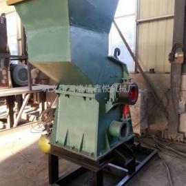 巩义鑫悦(多图)|油漆桶破碎机在同质化竞争中脱颖而出